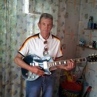 Александр, 63 года, Телец, Алматы́