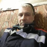 Юрий Николаев, 50 лет, Овен, Тюмень
