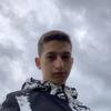 Тимур, 19, г.Торжок