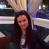 Оксана, 37, г.Харьков