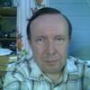 Aleksandr, 62, Khadyzhensk