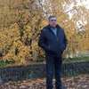 Алексей, 49, г.Белгород