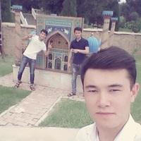 Bob, 28 лет, Близнецы, Ташкент
