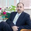 Мурад Шарапов, 62, г.Brou