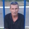 Владимир, 51, г.Оренбург