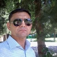 Лидер, 44 года, Овен, Ташкент