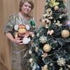 Svetlana, 59, г.Улан-Удэ