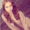 Anastasiya ♥, 28, Buguruslan