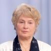 люда, 71, г.Оренбург