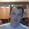 сергей, 33, г.Нижневартовск