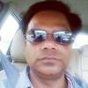 leo, 36, г.Бангалор
