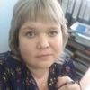 Марина, 36, г.Мариинск