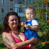 Ольга, 57, г.Тюмень