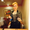 Liliya, 68, Brecksville
