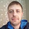 Денис, 38, г.Кабардинка