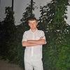 Иван, 32, г.Липецк