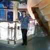 Наталья, 42, г.Караганда
