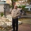 Karen, 56, г.Ереван
