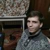 Алексей, 22, Рубіжне