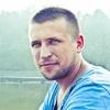 Артём, 40, г.Кременчуг