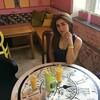 Анастасия, 19, Костянтинівка