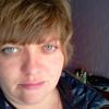 Татьяна, 35, г.Электросталь