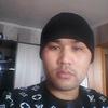 Ербулан, 28, г.Караганда