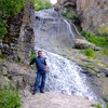 meruzhan, 39, г.Ереван