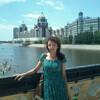 Ирина, 38, г.Караганда