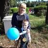 ))))ДоЧкА СаМыХ, 27, г.Шуя