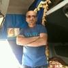 Карен, 52, г.Аксай