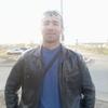rustam, 37, г.Астрахань