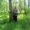 Катя, 35, Житомир