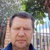 Николай Рубцов, 48, г.Норильск