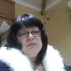 Лариса, 52, г.Атырау(Гурьев)