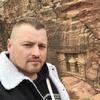 Юрий, 37, г.Тверь