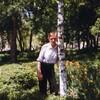 Валера Иванов, 46, г.Липецк