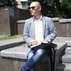 Алex, 36, Житомир