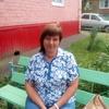 елена, 32, г.Саранск
