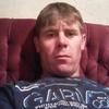 .Иван, 30, г.Астана