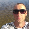 Евгений, 20, г.Ингулец