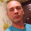 Игорь, 37, г.Курган