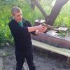 Сергей, 26, Буди