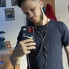 Kevin Acevedo, 25, Newark