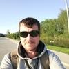 Viktor Viktor, 33, г.Быдгощ