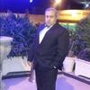 Shahzad Mana, 44, г.Исламабад