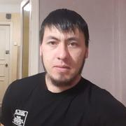 диёр 30 Новосибирск