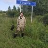 Aleksei, 34, г.Тюмень