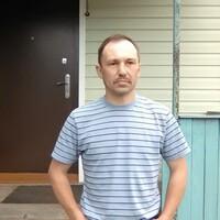 Валерий, 47 лет, Телец, Толочин