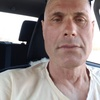 Иван, 55, г.Тольятти